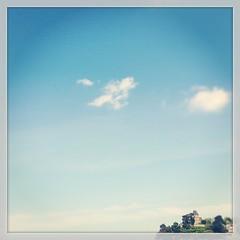 Have a Good Time #sea #Bretagne #frenchbritanyshore