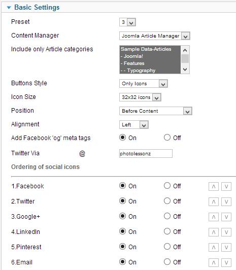 b2j-settings