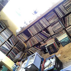 Vinyl for days bruv #vinyls #vinyl #12inch