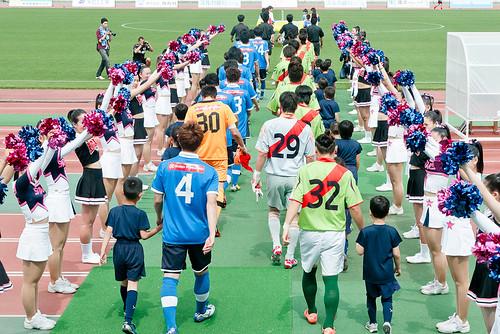 2013.05.19 東海リーグ第2節 vsアスルクラロ沼津-3706