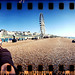 Brighton Beach 360 by Dave Dove