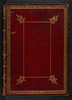 Binding of Caesar, Gaius Julius: Commentarii