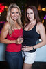 Rock-N-Roll-Wine-Reggae-Pool-Party-Palms-Las-Vegas-May-2013-101 by PhotoFM.com