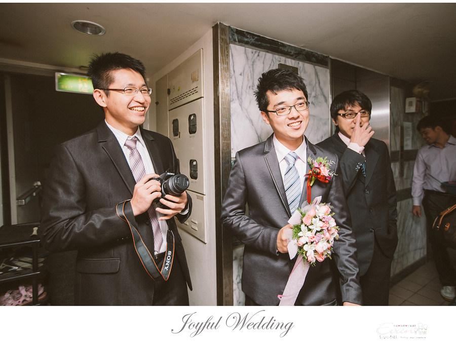 婚攝 小朱爸 IMG_00070