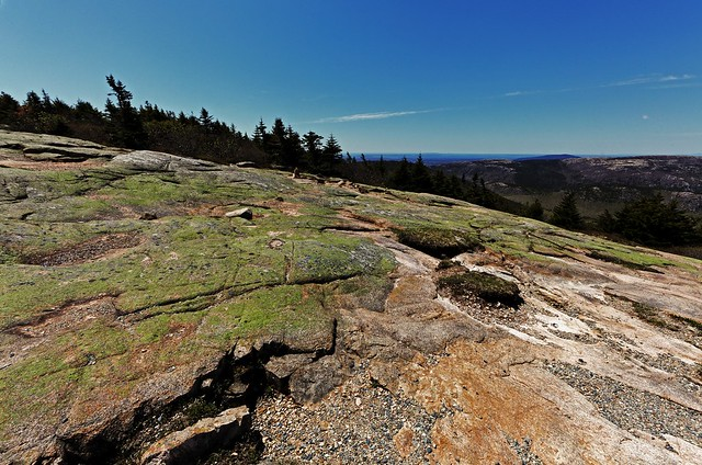 cadillac mountain bar harbor acadia national park flickr photo. Cars Review. Best American Auto & Cars Review