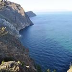 Olkhon landscapes (10)