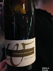 DWI_Asia_Cooking_German_Wine_Nov_2014_002