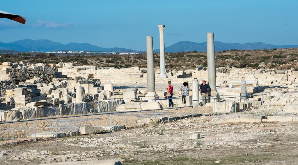 Kourion (Curium)-14.jpg