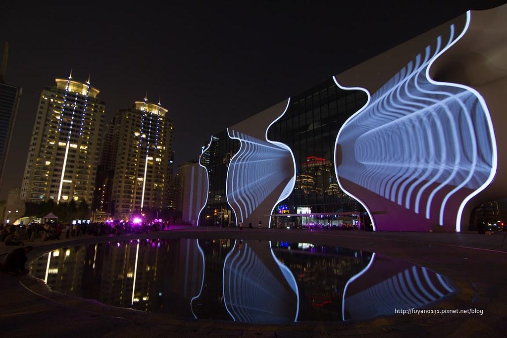 臺中國家歌劇院 (40)