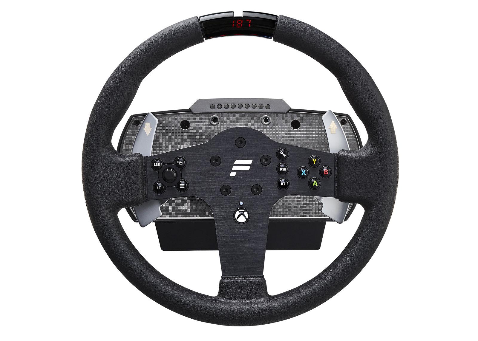 CSL-Elite-Wheel-Base_12
