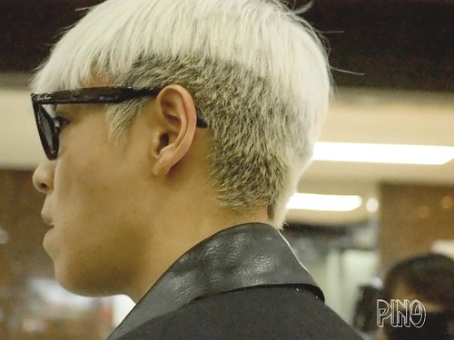 Big Bang - Gimpo Airport - 15jan2015 - TOP - 11_pn_04 - 05