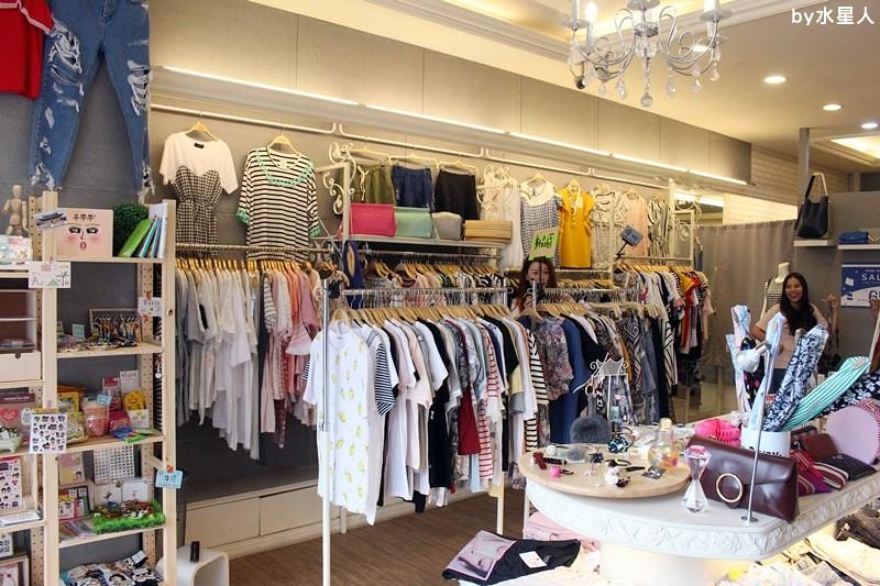 28883696380 6fe435178c b - 熱血採訪 | 台中北區【Tebaa】一中街韓國服飾店,cp值超高的平價正韓貨賣家,有FB連線代購社團,
