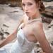 Ashley Bride