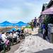Bientang Cave Restaurant28