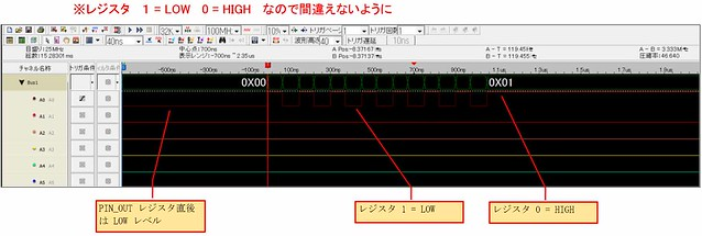 SPI_speed_up05