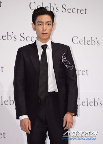 TOP 2016-09-22 Seoul Celebs Secret Event (22)