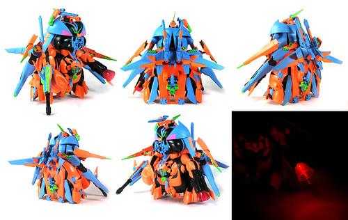 Josh-Mayhem-Fat-Gundam-2