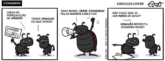 05 0114-esbocais-joaninhas