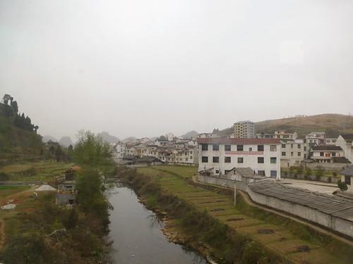 Hunan13-Zhangjiajie-Fenghuang-Bus (61)