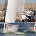 South America: Regional Final ISAF Nations Cup 2013