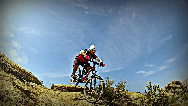 mtnbikeriders