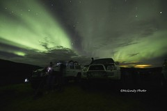 Northern Lights 13