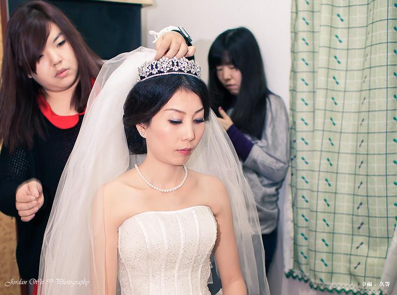 20121209-新莊永寶-203