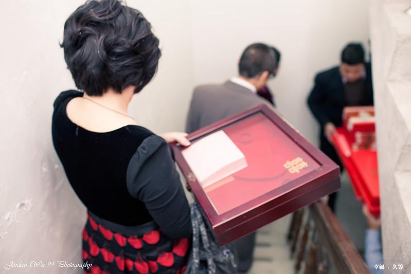 20121209-新莊永寶-198