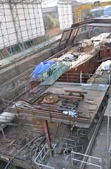reinforced concrete(0.0), sport venue(0.0), roof(0.0), track(0.0), construction(0.0), stadium(0.0), arena(0.0), transport(1.0),