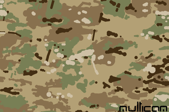 multicam camo flickr   photo sharing