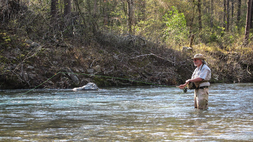 Little Mo Fly Fishing Apr 13-8