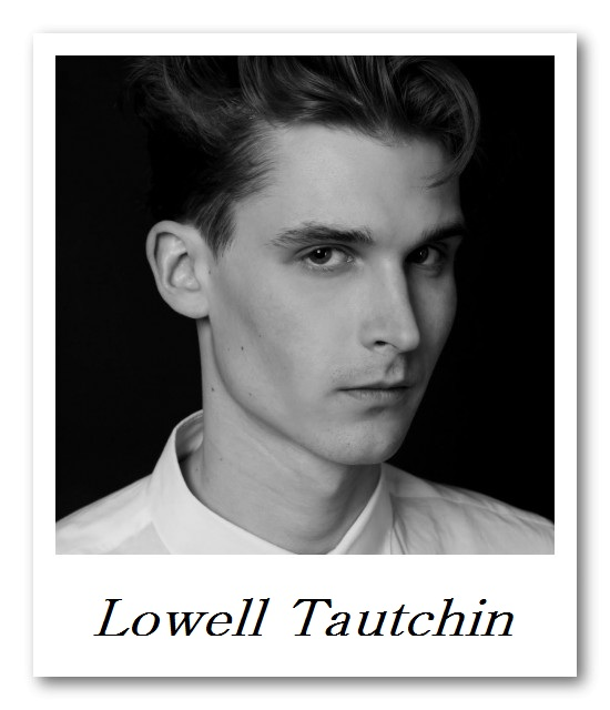 EXILES_Lowell Tautchin