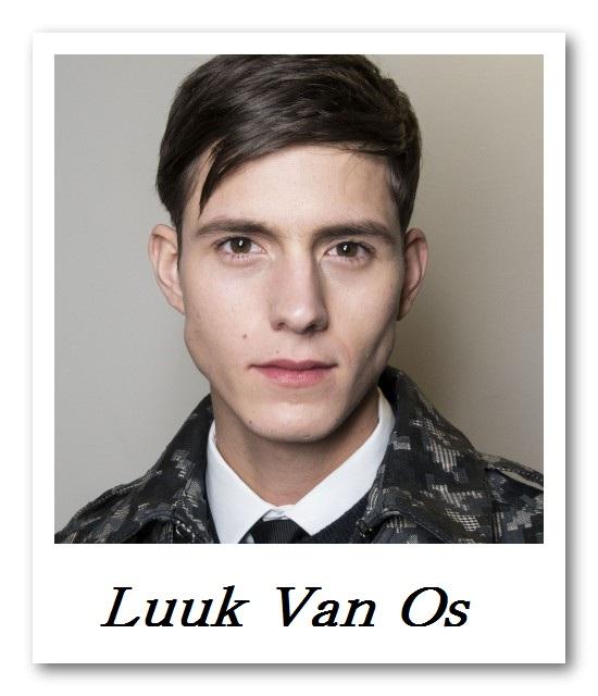 BRAVO_Luuk Van Os3019_FW13 Paris Valentino(fashionising.com)