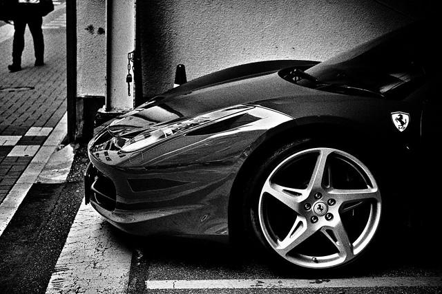 20130408_01_Ferrari 458 Italia
