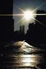 World Trade Center, 2001 by jeremypix