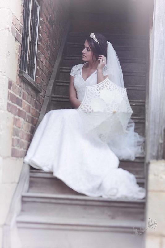 Bridal Photography (2)
