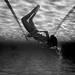 open water [EXPLORED] by Margherita Castriota