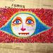 newspaper by lazybunny (Amo)