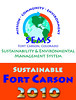 Sustainable Fort Carson