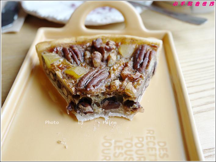 0402仁寺洞 희동아엄마다韓式年糕蛋糕店 (38).JPG