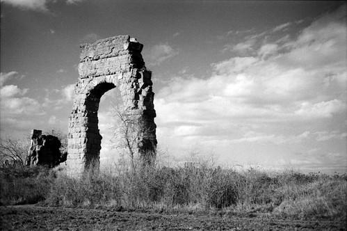 Aqueduct Park 3