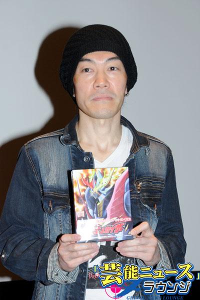 むらた雅彦〔村田雅彥,Masahiko MURATA 〕 2012 ver.