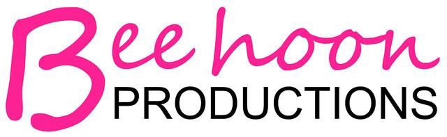 bhp_logo (white BG)