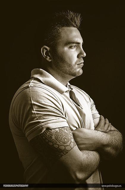 Gregorio Arroyo