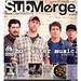 Hot-Water-Music-L-Submerge_Mag_Cover