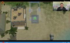 The Sims 3 Island Paradise021