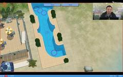 The Sims 3 Island Paradise020