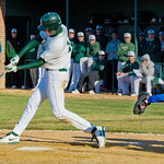 13-0070 -- Baseball vs Millikin.
