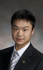 Han Zhang 84894