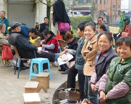 Guizhou13-Zunyi-Riviere Xiiang Jiang (11)